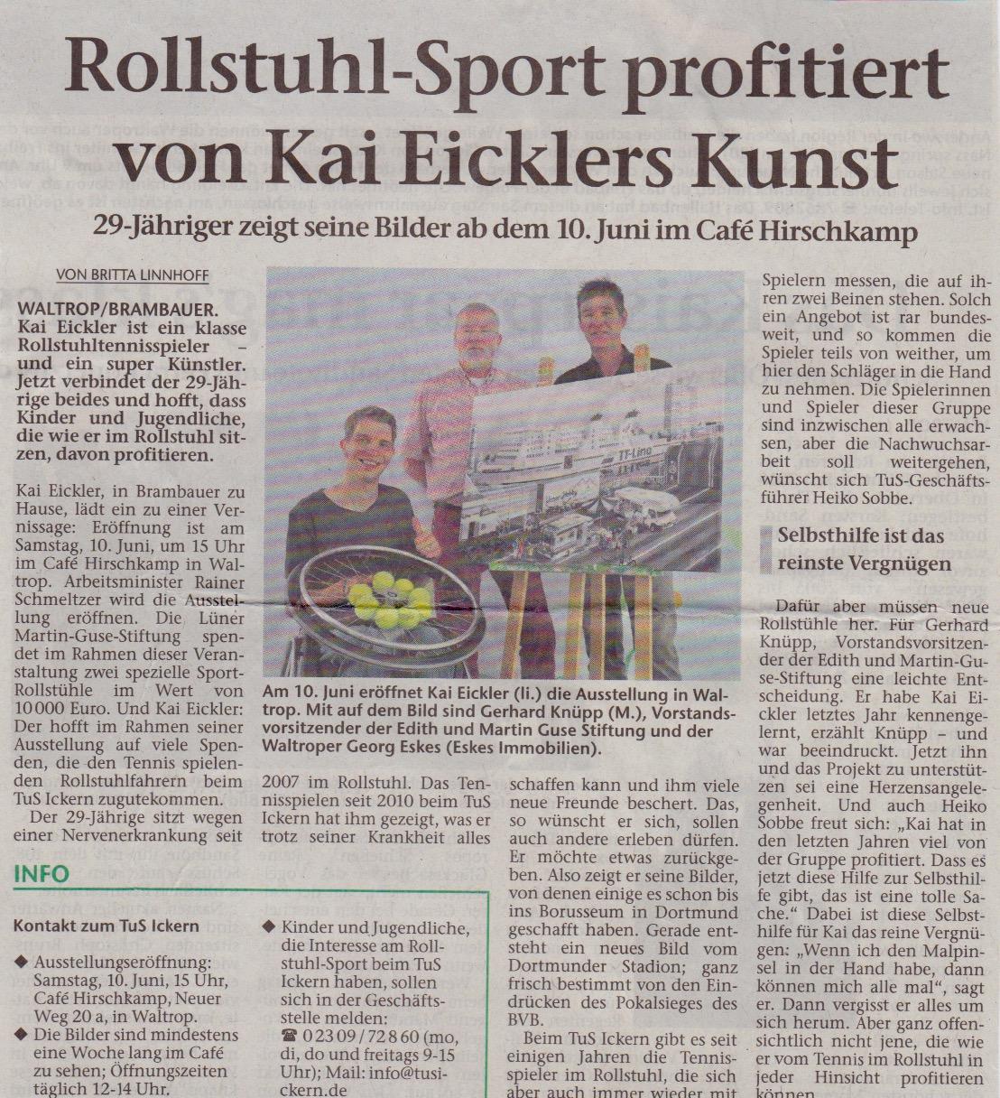 01_Sportrollstuehle_W